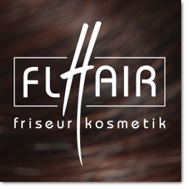 FlHair Friseurkette in Berlin