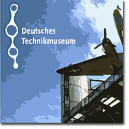 Technik Museum Berlin